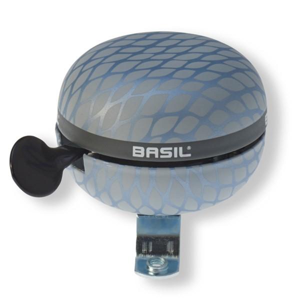 20160707_50463-Basil-Noir-Bell-silver-metallic