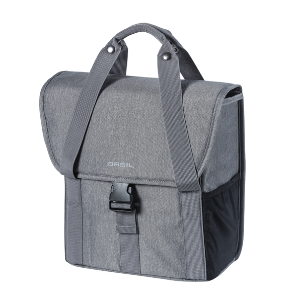 20180802_17765-GO-Single-bag-grey-melee-1