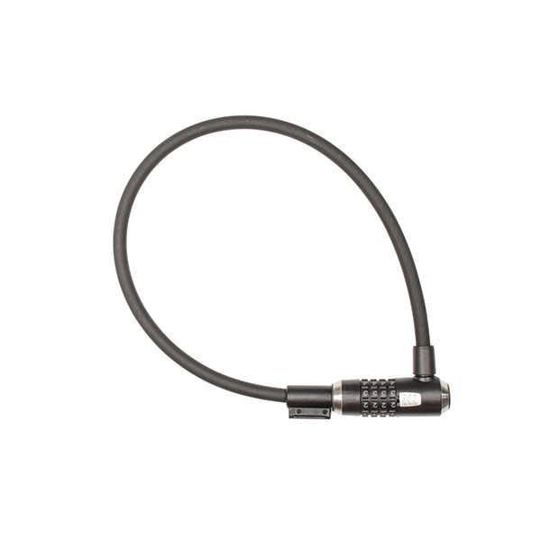 20191217_005230 - KryptoFlex 1265 Combo Cable