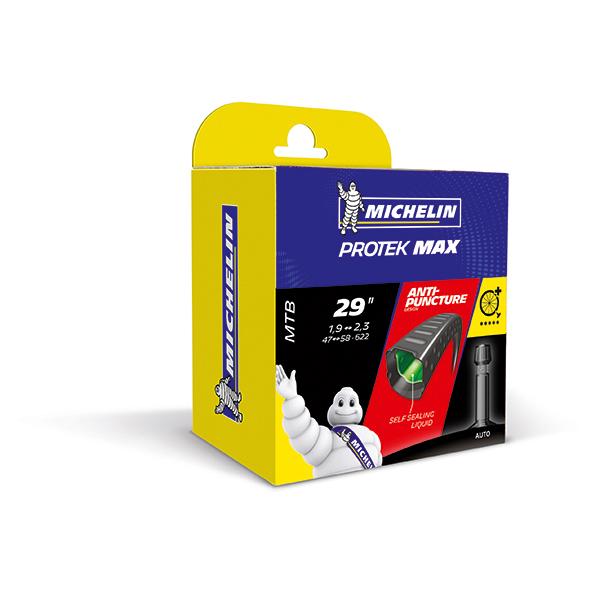 20191217_Michelin_ProtekMax_920612