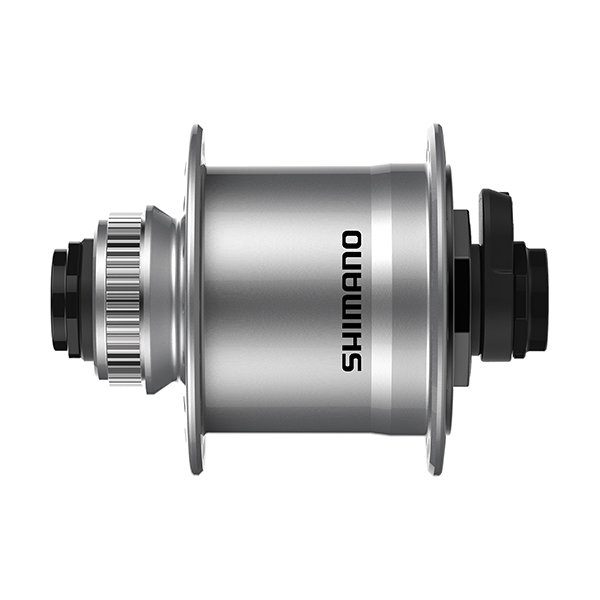 20200428_DH-UR708-3D_C138_Silver