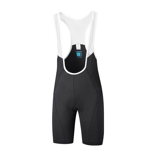 20200609_Kodama-bib-shorts-white_front