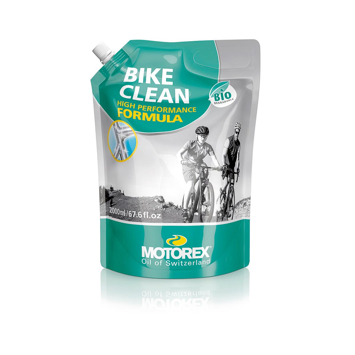 20200827_Bike_Clean_Nachfuell_2000ml