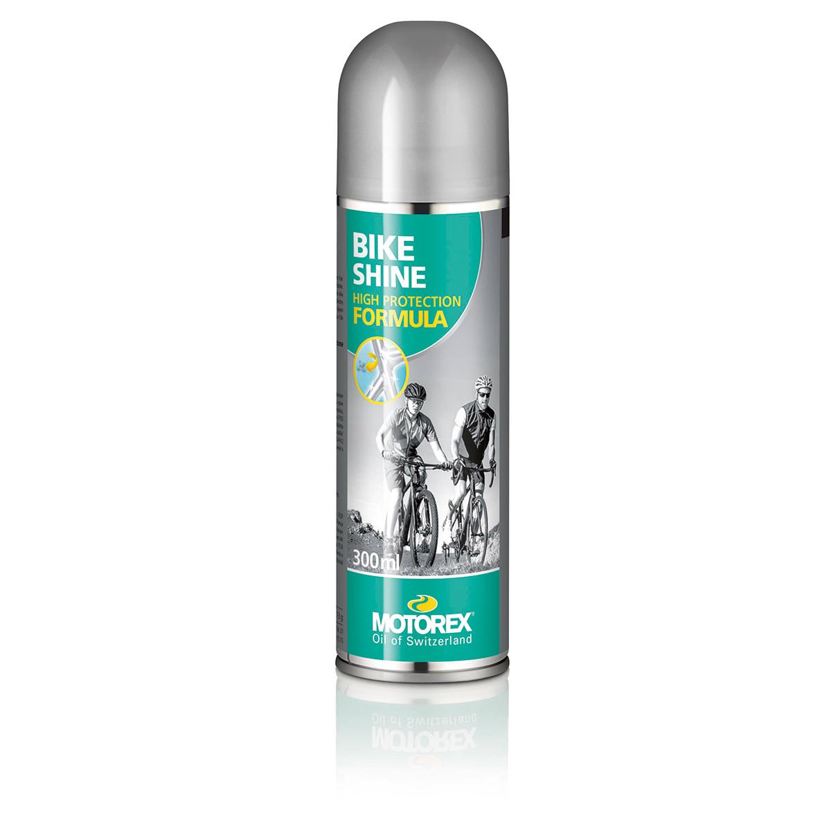 20200827_Bike_Shine_Spray_300ml