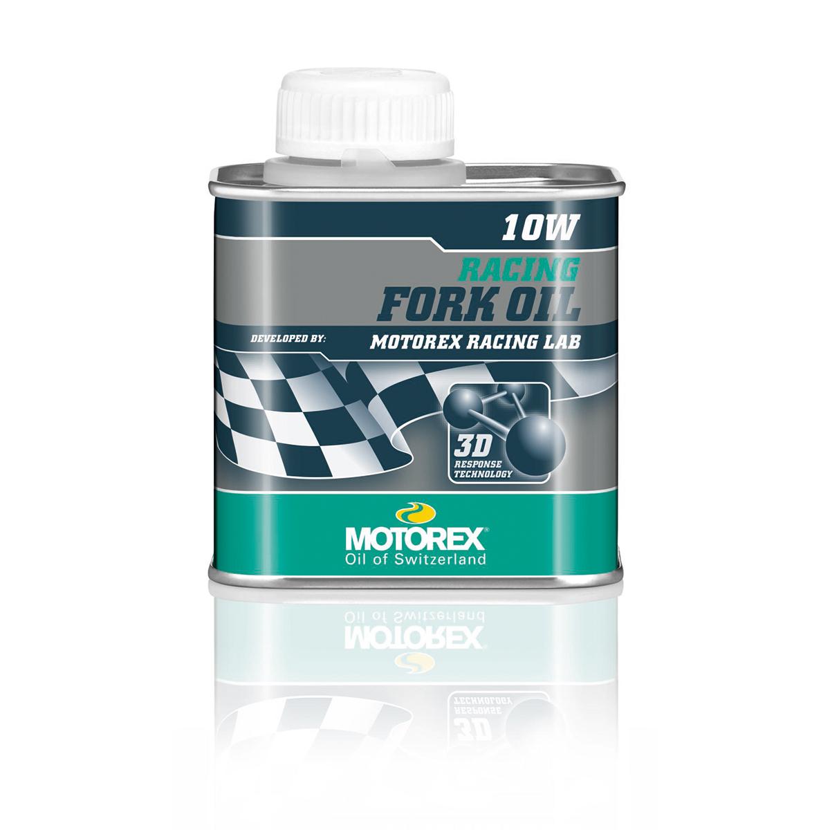 20200827_RACING_FORK_OIL_250ml_10W
