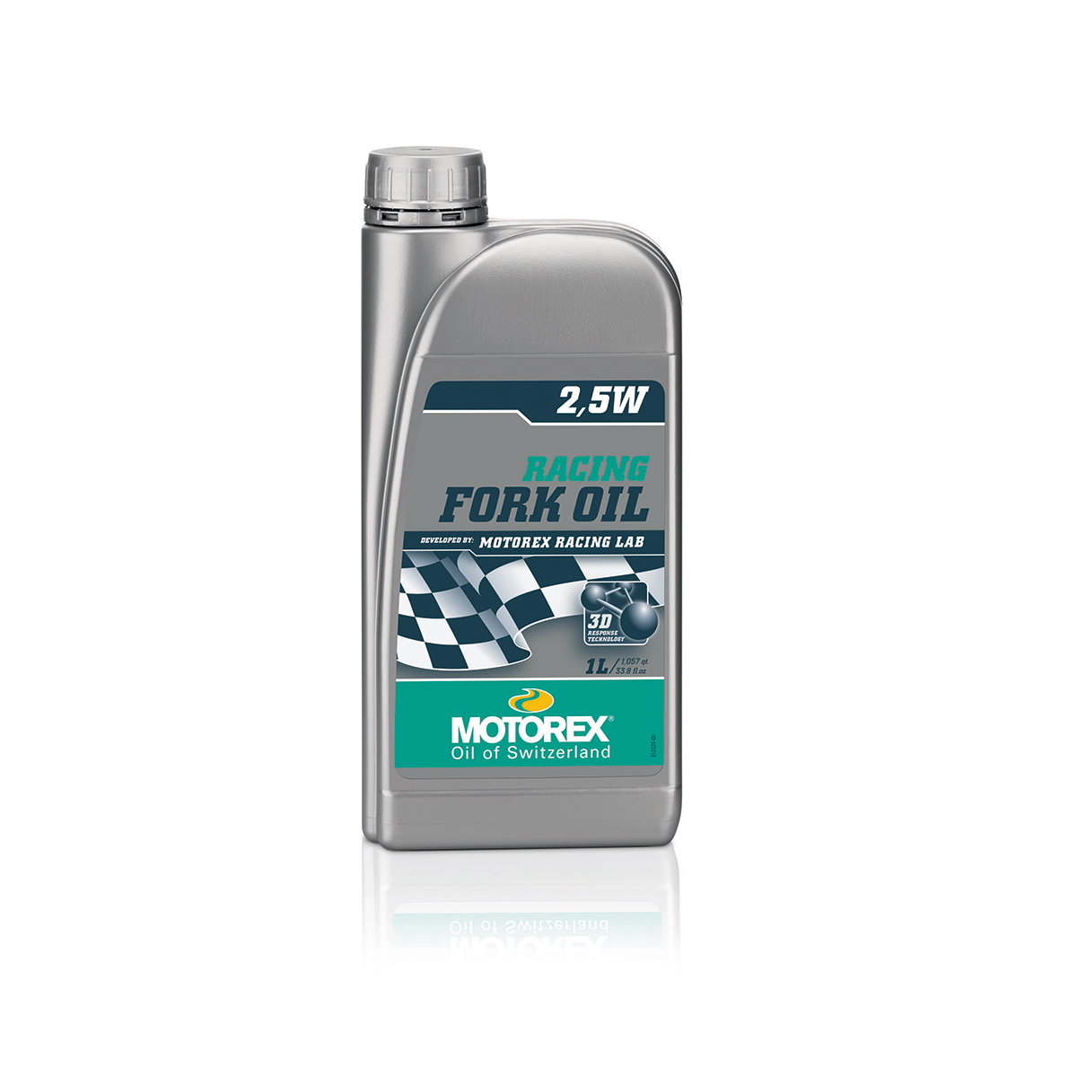 20200827_RACING_FORK_OIL_2_5W_1L