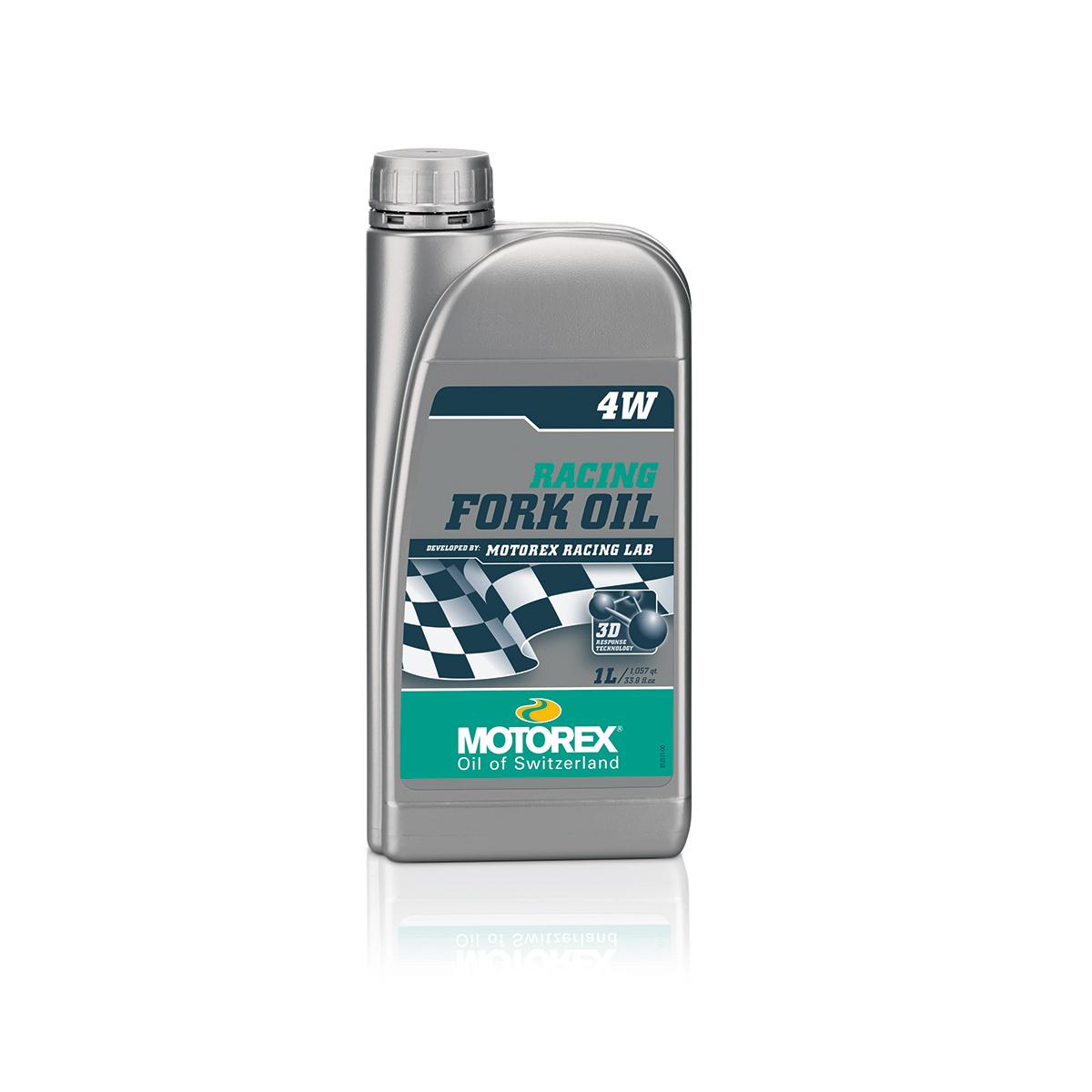 20200827_RACING_FORK_OIL_4W_1L