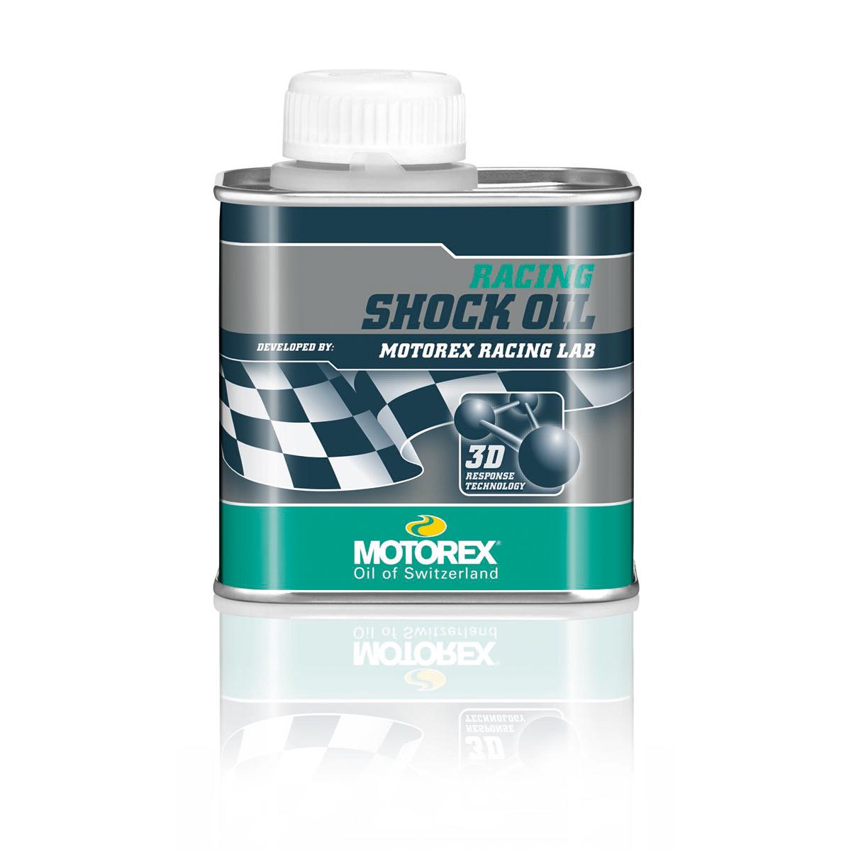 20200827_RACING_SHOCK_OIL_250ml