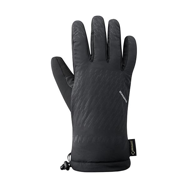 20201116_AW20_GORE-TEX_Winter_Gloves