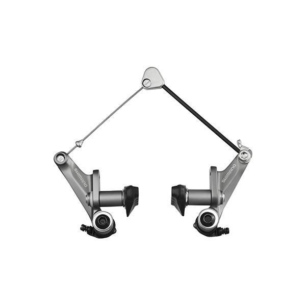 20210112_BR-CX50_Cantilever_brake_silver