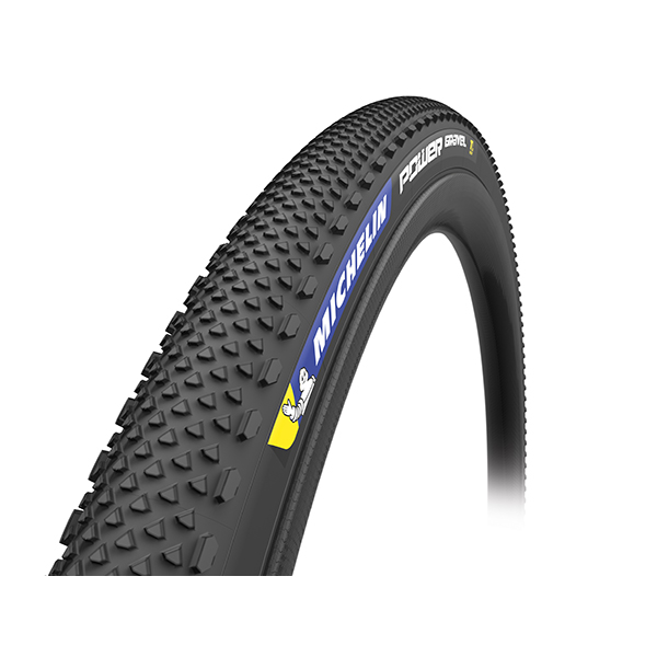 20210308_BI-38_MICHELIN_POWER-GRAVEL2020_MAIN