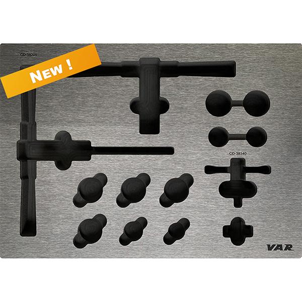 20210525_VAMO52440_tool_tray_01