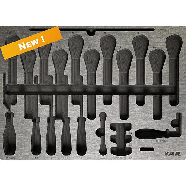 20210525_VAMO52443_tool_tray_01