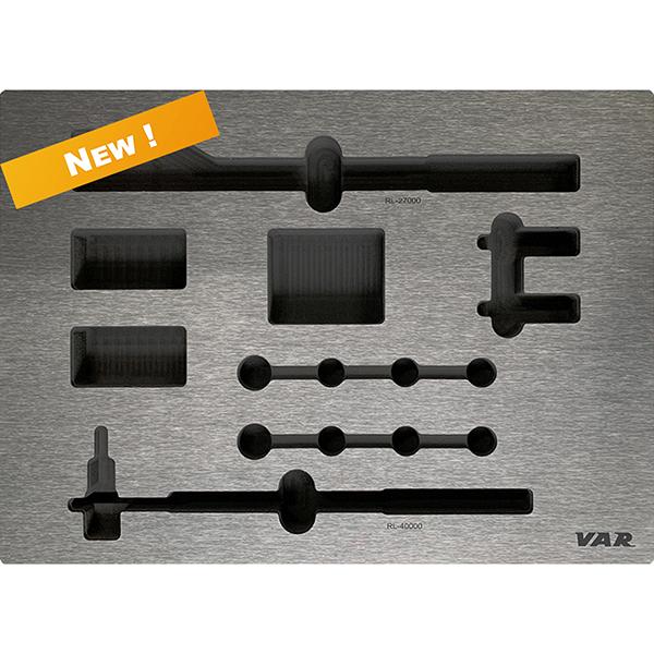 20210525_VAMO52445_tool_tray_01