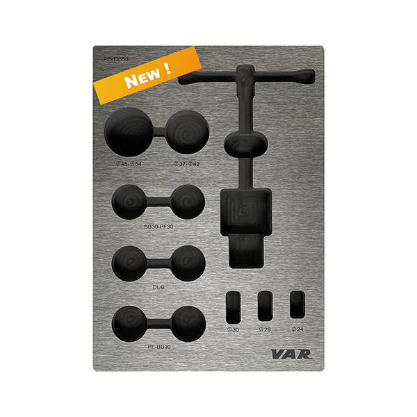 20210525_VAMO52446_tool_tray_01