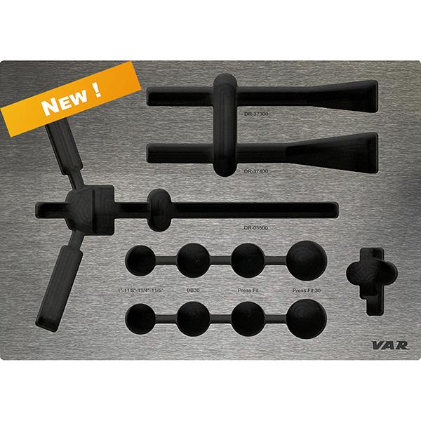20210525_VAMO52448_tool_tray_01