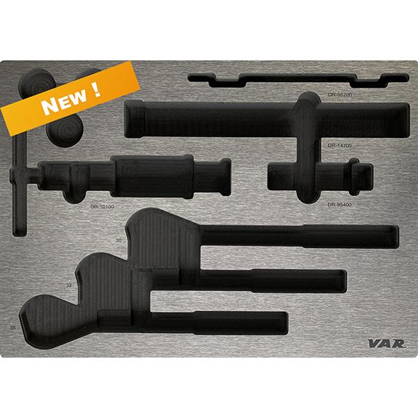 20210525_VAMO52449_tool_tray_01