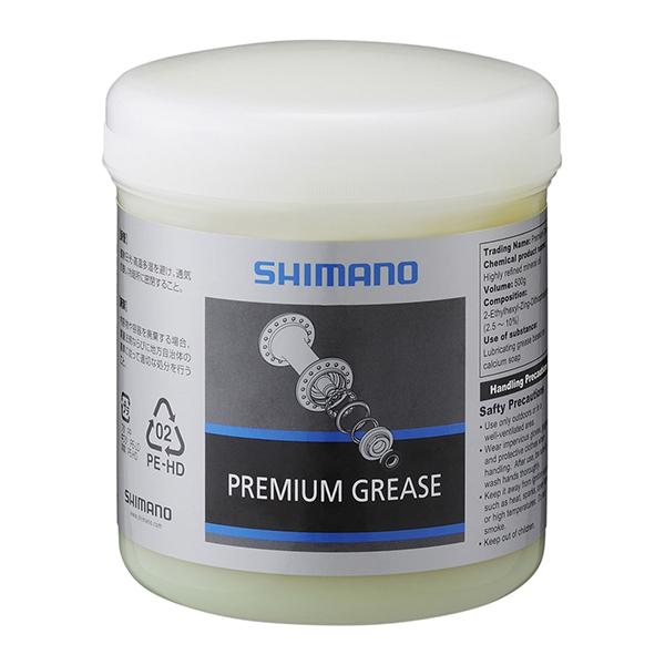 20210622_PREMIUM_GREASE_500g_01