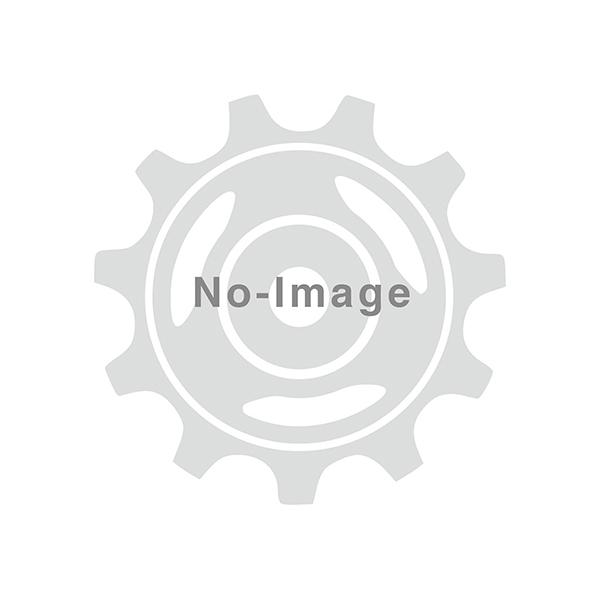 20210722_Y3HM98010_01
