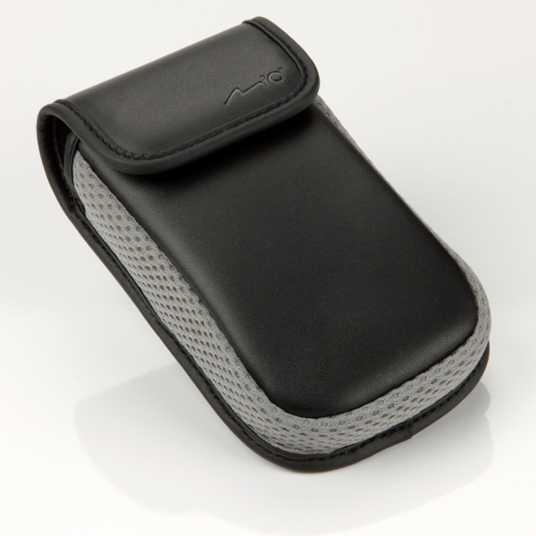 MIO542002752143_CARRY CASE